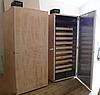 Инкубатор автомат на 1000 яиц інкубатор, фото 2