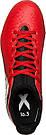 Бутсы детские Adidas X 16.3 FG J  - Оригинал.Eur 35 (22 cm), фото 5