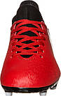 Бутсы детские Adidas X 16.3 FG J  - Оригинал.Eur 35 (22 cm), фото 3