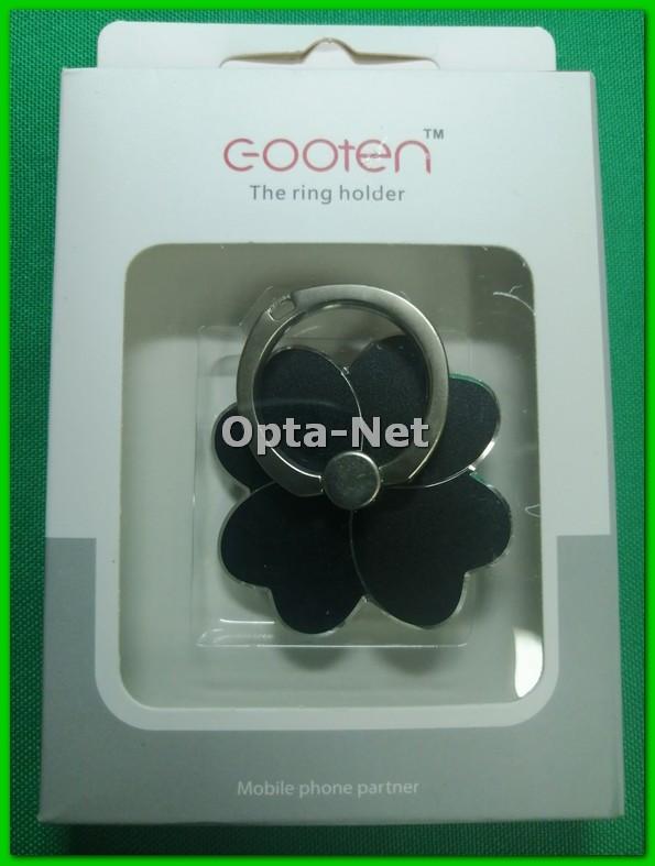 Pop Socket   Gooten