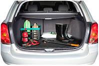Коврик в багажник универсальный 120х80см