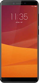 Смартфон Lenovo K5 3/32Gb Black Гарантия 3 месяца