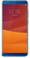 Смартфон Lenovo K5 3/32Gb Blue Гарантия 3 месяца