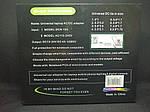 Универсальная зарядка для ноутбука 120W + В Подарок кабель для машины!, фото 3
