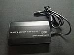Универсальная зарядка для ноутбука 120W + В Подарок кабель для машины!, фото 4