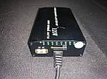Универсальная зарядка для ноутбука 120W + В Подарок кабель для машины!, фото 6