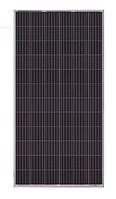 Солнечная батарея Leapton LP72-335P (5BB)