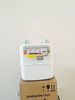 Правильный Счетчик газа Самгаз G4 RS/2001-22Р