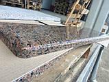 Подоконники из натурального камня, фото 2