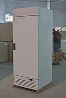 Холодильный шкаф VD70M