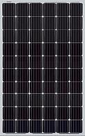 Солнечная батарея Leapton LP60-310M