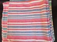 Ткань для полотенец цена за м