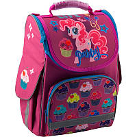 Рюкзак школьный каркасный Kite Education My Little Pony LP19-501S-2