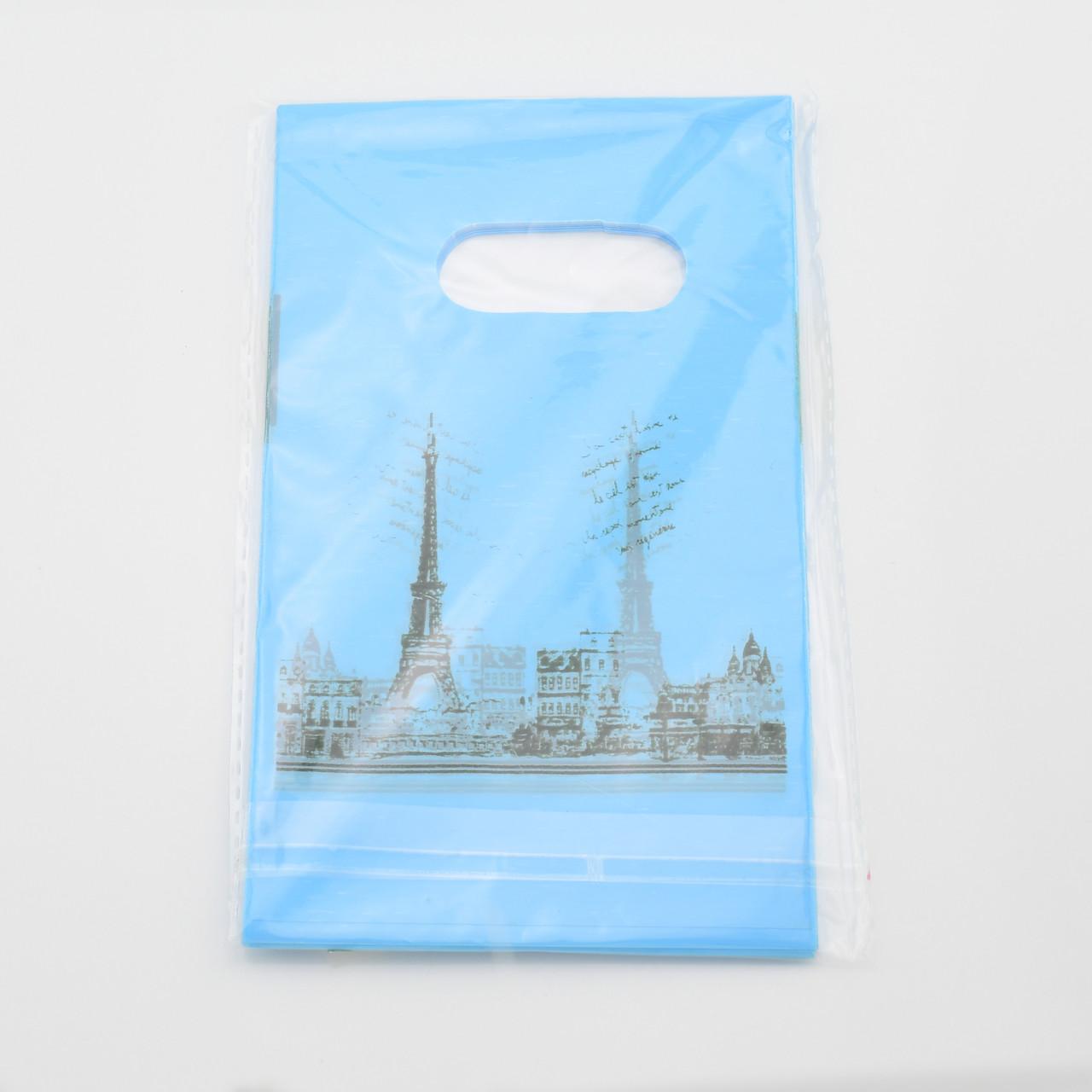 Подарочные пакетики ткань купить дешево мелкий опт