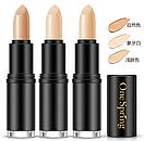 Консилер для лица в стике One Spring Make Up Consealer 3,8 g № 2 (Ivory), фото 2