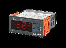 Контроллер ЕТС-974