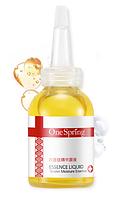 Сыворотка One Spring Six Peptides 6 пептидов и коллаген от морщин 30 ml
