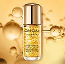 Восстанавливающая сыворотка One spring Gold Caviar 40 ml, фото 2
