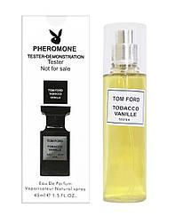 Тестер унисекс 45 мл. Tom Ford Tobacco Vanille