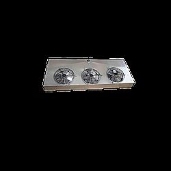 Потолочный воздухоохладитель EV-290
