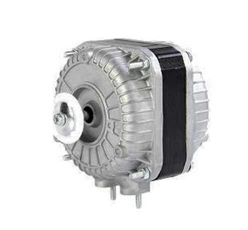 Двигатель Полюсной YZF 10-20