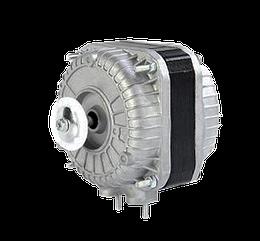 Двигатель Полюсной YZF 16-25