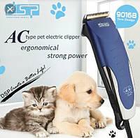 DSP 90168 машинка для стрижки домашних животных, фото 1