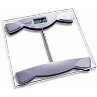 Напольные весы Eltron EL-9207