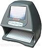 DoCash DVM BIG Профессиональный детектор валют