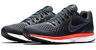 Кроссовки мужские Nike Zoom Pegasus 34