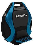 Моноколесо InMotion SCV V3