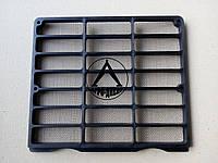 Решетка капота МТЗ верхняя 80-8401070 (Пластик)