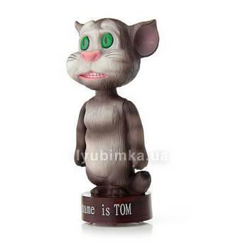"""Говорящая игрушка """"Talking Tom"""""""
