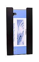 Настенный держатель для пачек нитриловых перчаток, фото 1