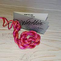 Мулине Caron Waterlilies CWL084