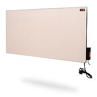 Керамічні електропанелі DIMOL Maxi Plus 05 (кремова) з програматором, фото 1