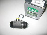 Тормозной цилиндр LPR (4282) на Ford Transit год 1983-1992, Ford P год  1982-1992