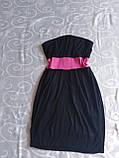Сукня без бретель Tally Weijl, фото 3