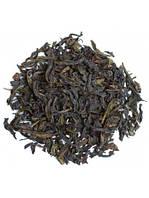 Чай Да Хун Пао (Большой Красный Халат) - отборный, высший сорт