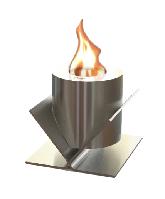 Биокамин GlammFire KIVO TABLETOP