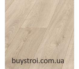Ламинат Kronopol 7505 Parfe Floor Narrow 4V Дуб Терамо