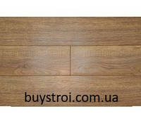 Ламинат Kronopol 7509 Parfe Floor Narrow 4V Дуб Катания
