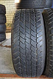 Шины б/у 255/65 R16 Goodyear Wrangler AP, всесезон, 4-5 мм, пара, фото 2