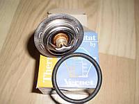Термостат Renault Kangoo 1.4 97-08 Vernet TH6047.89J