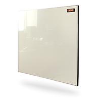 Керамічні енергозберігаючі електропанелі DIMOL Standart 03 (кремова)
