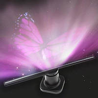 Голографический 3D проектор M:Z1