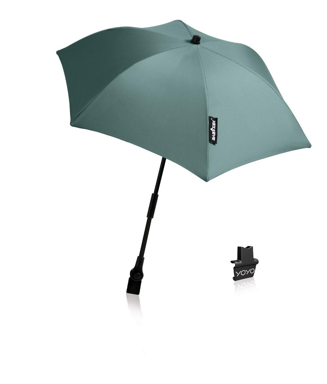 BABYZEN - Зонт для коляски, цвет Aqua