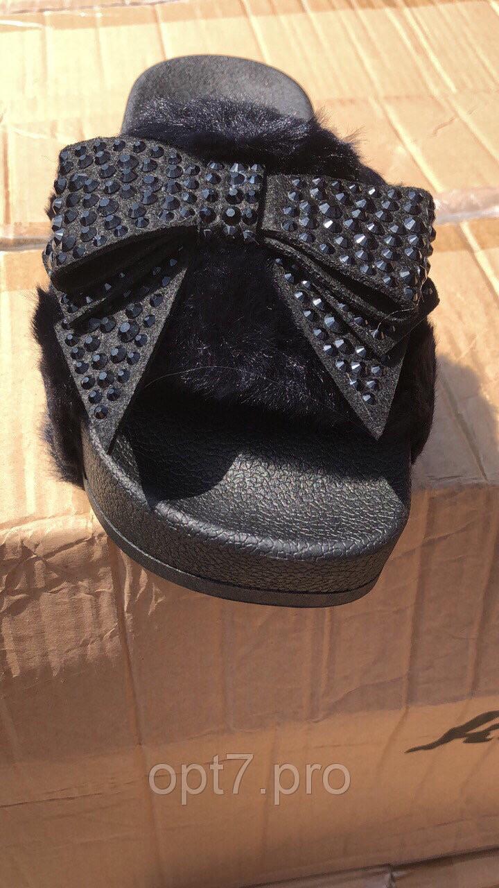 Обувь женская БЕЛЫЕ