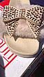 Обувь женская БЕЛЫЕ, фото 4
