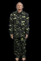 Костюм армейский для военых и охраных структур, охоты, рыбалки, активного отдыха.